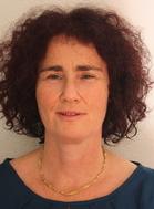 Psychotherapeuten Miriam Levy Zürich