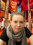 Psychotherapeuten Miriam Wieteska-Zimmerli Allschwil