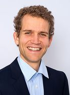 Psychotherapists Nicola Ferrari Uster