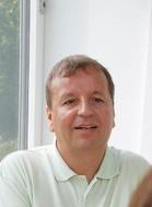 Psicoterapeuti Peter Nicola ThD Kriens