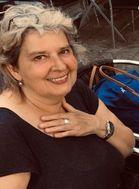 Psychotherapeuten Ruth Annemarie O'Leary-Doblies Arlesheim