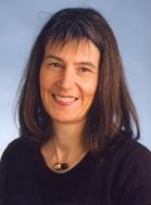 Psychotherapeuten Sonja Bitterli-Winkler Olten