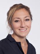 Psychotherapeuten Svetlana Ponti Laufen