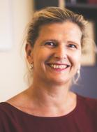 Psychotherapists Ursula Rohrer Ottiger Luzern