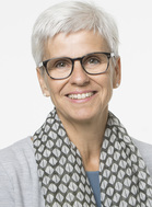 Psychotherapists Verena Tresch Widmer Olten