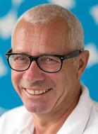 Zahnarzt Jacques Schultheiss Liestal