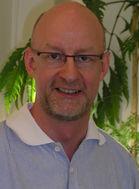 Zahnarzt Jan Jörgensen Basel
