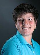 Dentiste Karin Franziska Ernst Basel