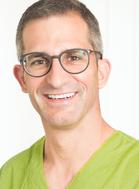 Zahnarzt Luigi Coletti Zunzgen
