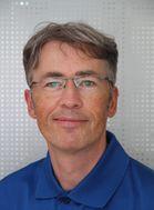 Zahnarzt Marcel Iff Binningen