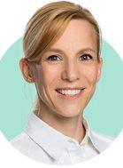 Dentiste Yvonne Körte Allschwil