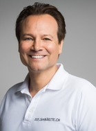 Zahnarzt Giedré Ulrich Riehen