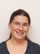 Zahnarzt Ursina Branca-Nold Allschwil