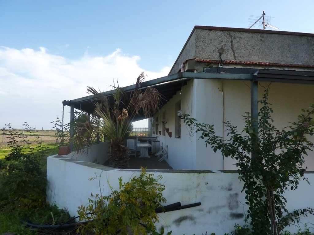 Aste giudiziarie foggia vendite immobiliari terreno - Agenzie immobiliari a foggia ...
