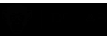 DP lab