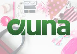Duna.shop