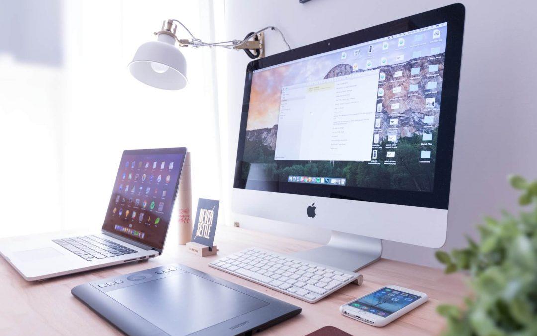 Mit welchen Programmen lassen sich Produktbilder kostenlos bearbeiten?