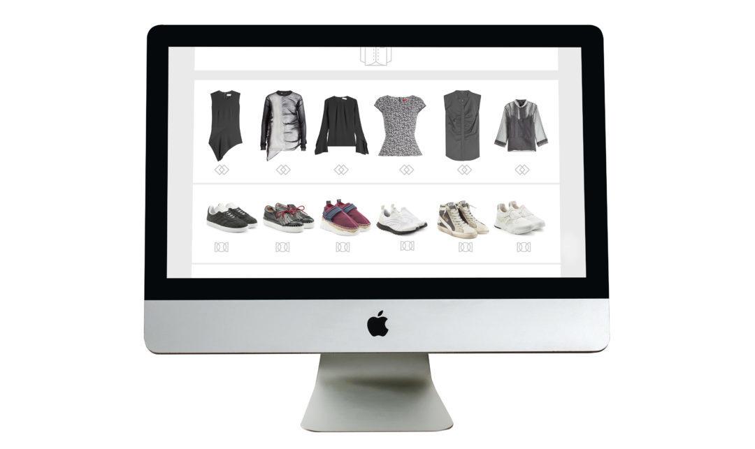 Warum Online Shops Bilder freistellen?
