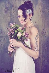 Hochzeitsfotografie Diana Schmidt