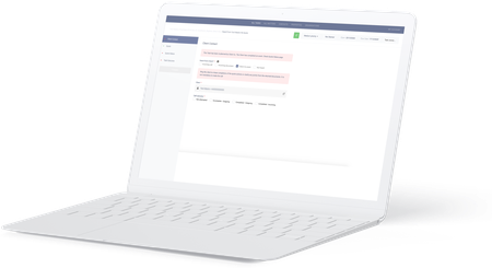 Cloud RPA Solution for a Modern Law Firm Laurus
