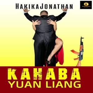 KAHABA YUAN LIANG