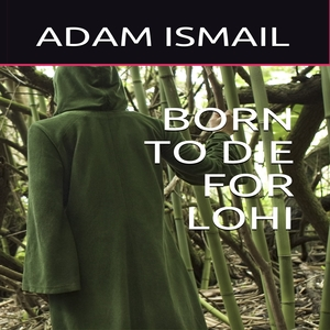 BORN TO DIE FOR LOHI