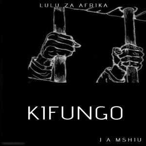 KIFUNGO