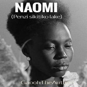 NAOMI KITABU CHA 2
