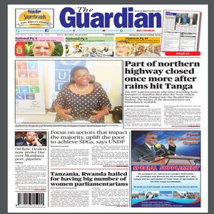 28 Oct 2019  THE GUARDIAN