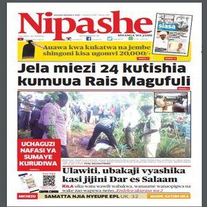 04   Dec  2019  NIPASHE