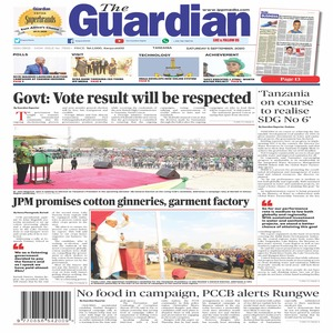 The Guardian 5 September 2020