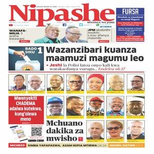 Wazanzibari kuanza maamuzi magumu leo