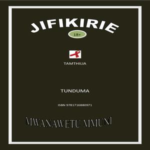 JIFIKIRIE