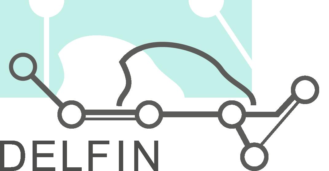 Delfin final