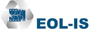 Eol is