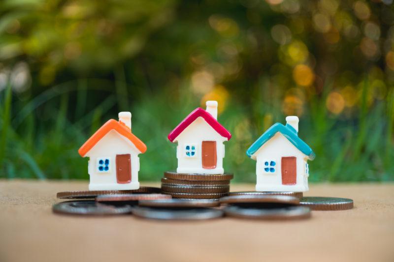 ייעוץ מקצועי לכלכלת הבית – איך עושים זאת?