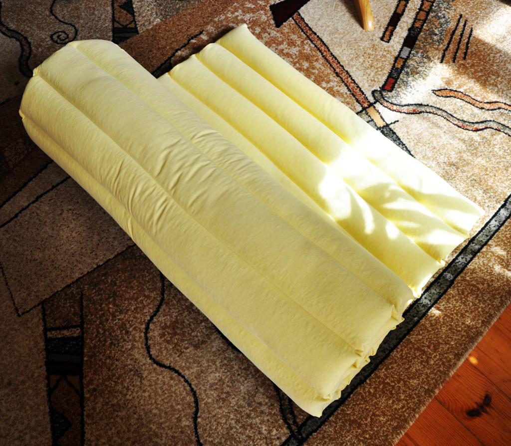 Buckwheat husk mattress for Buying a mattress tips
