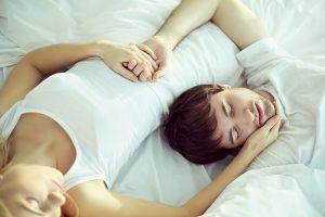 10 Amazing Benefits of a Healthy Floor Sleeping Mat (Part 2) - Eco Health Lab