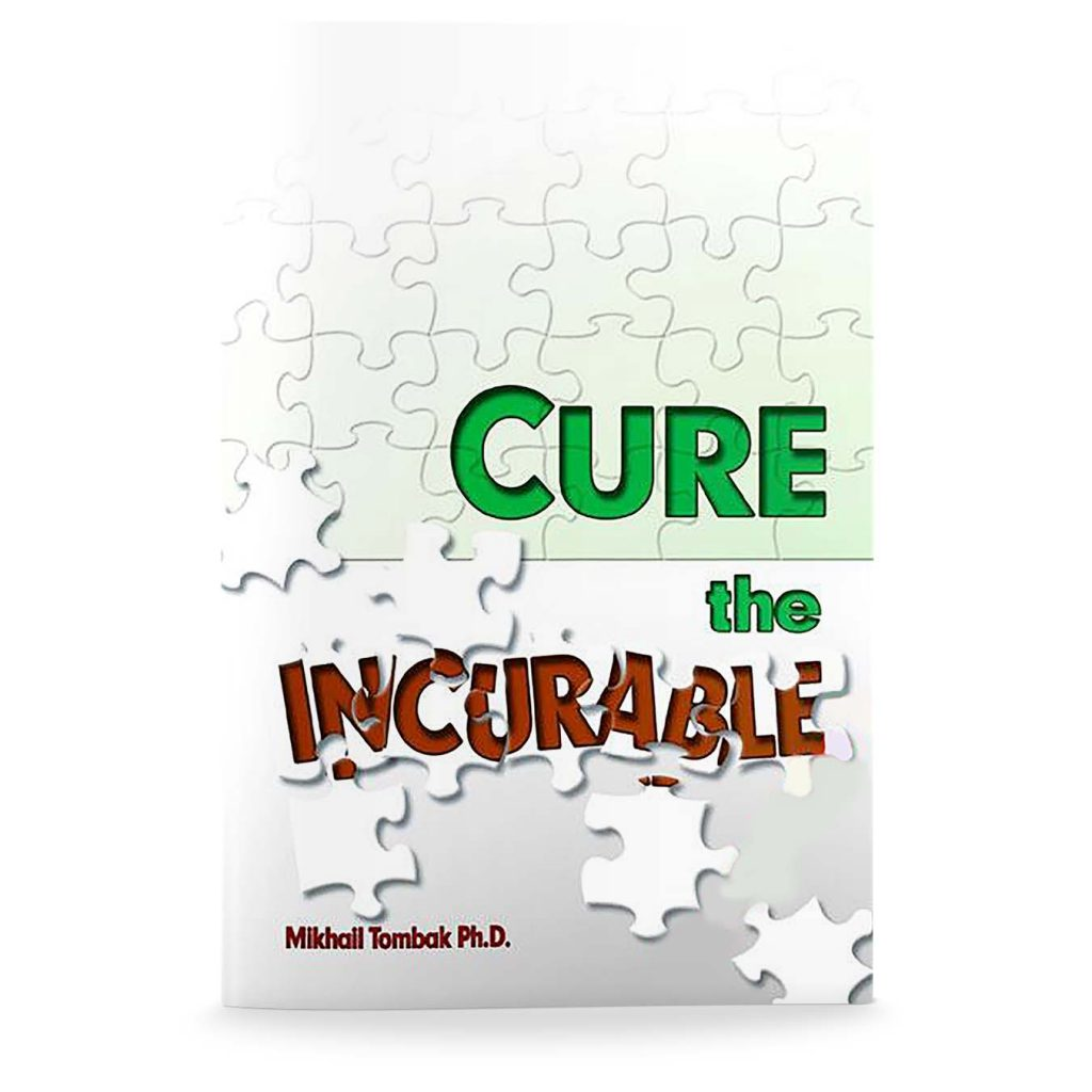 cure the incurable