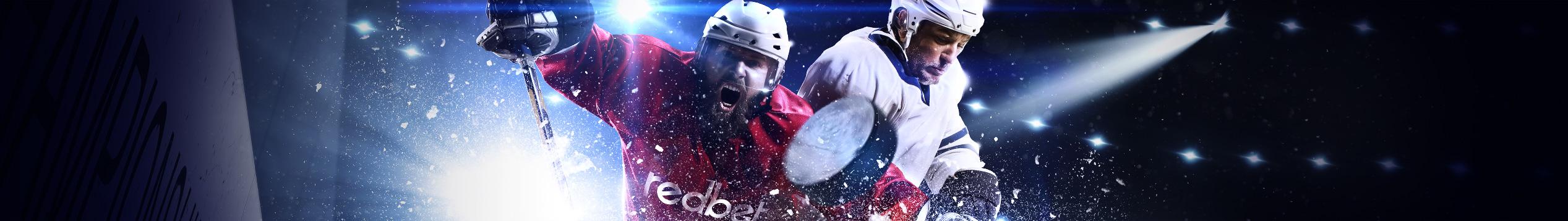 Ishockey målbonus