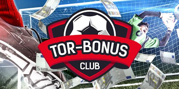 redbet Tor Bonus jede Woche!