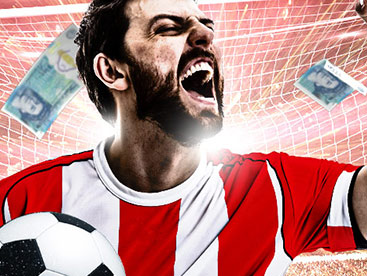 redbet Goal Bonus each week