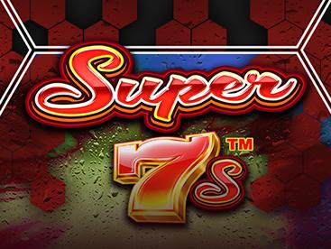 Super 7s!