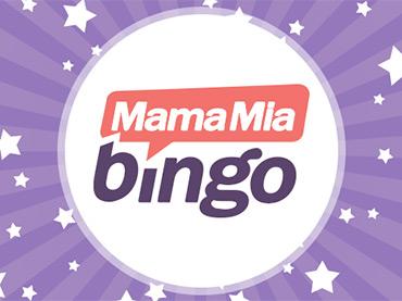 Välkommen till MamaMia!