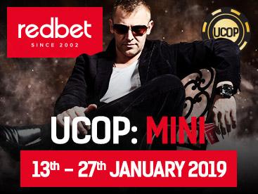 UCOP: Mini