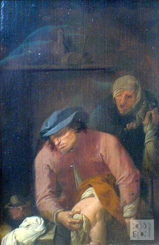 1631 obraz