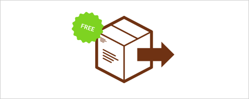 darmowa-przesyłka-ekomajty copy