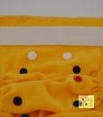 formowanka-bamusowa-welurkowa-dlugie-uszy-one-size-150-ekomajty