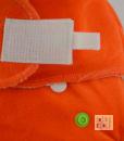 formowanka-bamusowa-welurkowa-dlugie-uszy-one-size-164-ekomajty