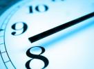 30 ثانية فقط لاقناع المشغل بالسيرة الذاتية !